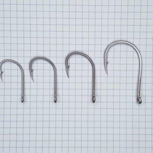 Крючки сомовьи